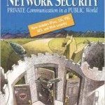 Network Security: Private Communications in a Public World (2nd Edition)