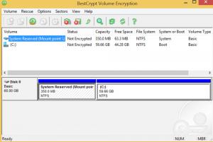 bestcrypto_volume