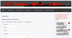 web_bikeceuta