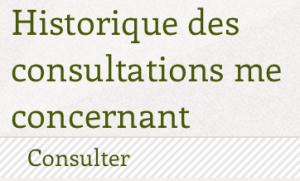 History - FR